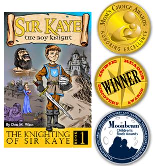 Knighting of Sir Kaye Winner IRDA MB MCA