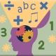 The Power of Imagination: Thinking Symbolically