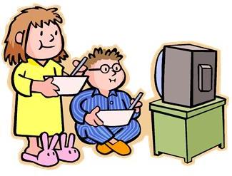 educational tv fails