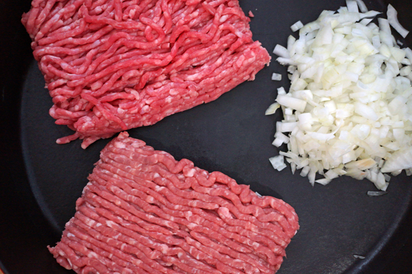 Gound-Veal-Pork-Onions small