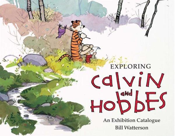 Calvin-Hobbes-Cover1