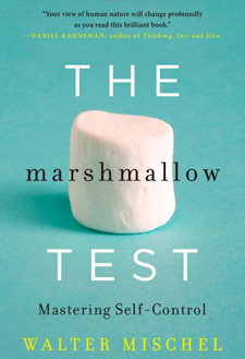 Marshmallow-Test-Cover