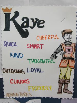 01 kaye qualities