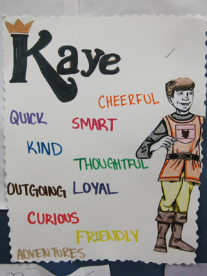 01 kaye qualities