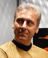 Alec Peters