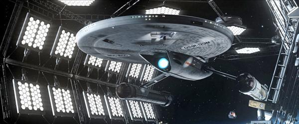USS-ARES-1024x576--Axanar Gallery