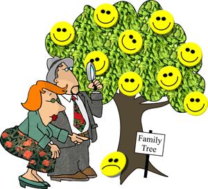 Family-Tree-for blog 1