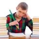 Dyslexia: When It's as Good as It Gets