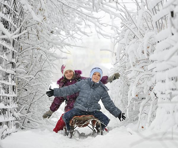 sledding-small