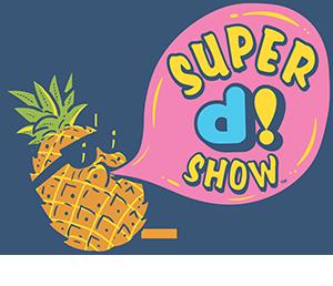 super-d-show-logo-transparent-small