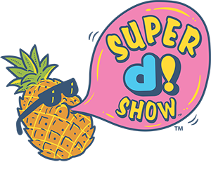 super-d-show-logo-transparent-small