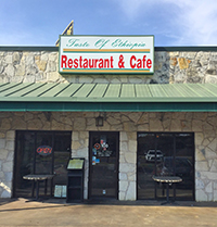 taste-pf-ethiopia-restaurant-and-cafe-pflugerville-location-small