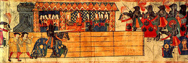 king-henry-the-viii-jousting-small