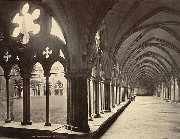 salisbury-cathedral-cloisters-small