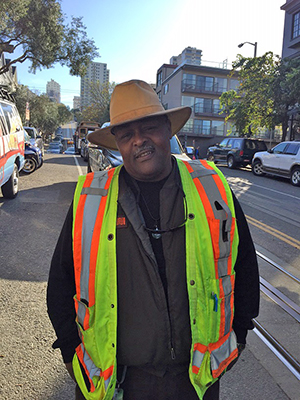 small-pic-cable-car-operator-leonard-cowboy-whitman