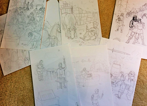 dave-allred-k4-sketches-closeup