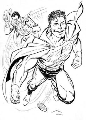 john-byrne-superman