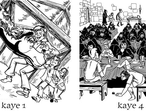 k1-and-k4-comparison