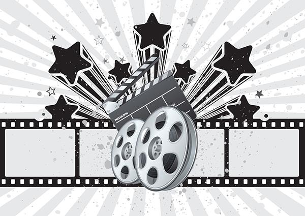 movie extravaganza small