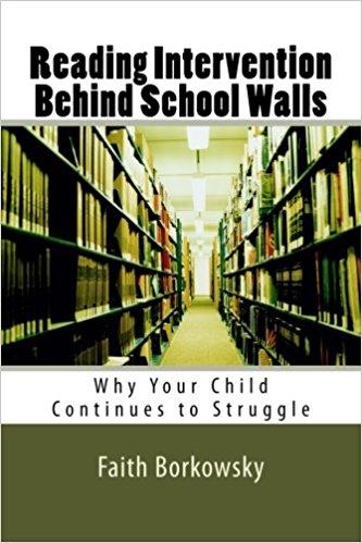 Reading Intevention Behind Shool Walls_